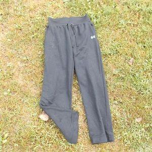 Under Armour Sweatpants Joggers Size XS